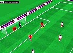 speed play world soccer