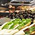 7 Bisnis Makanan Ringan Unik yang Menguntungkan