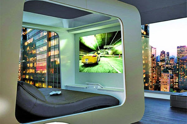 Omalicha Speaks Blog Some Of The Worlds Most Luxurious Beds