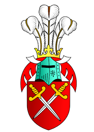 Erb Džbánovských ze Džbánova