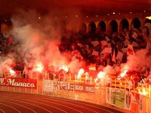 Ultras Mónaco