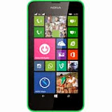 Nokia Lumia 630 Dual SIM price in Pakistan phone full specification