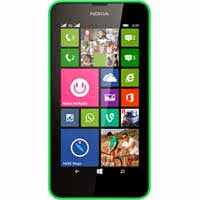 Nokia Lumia 630 Dual SIM Price  Mobile Specificationn
