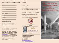 II Congreso de Derecho Turístico