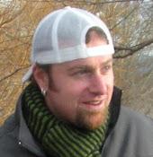 Jeremy Larsen