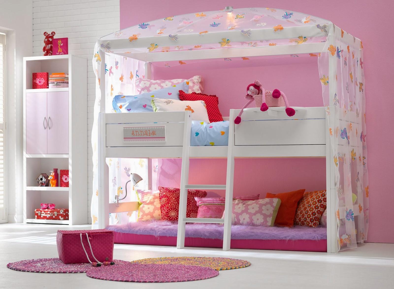http://www.portobellostreet.es/mueble/27856/Dormitorio-Infantil-Free-Bird