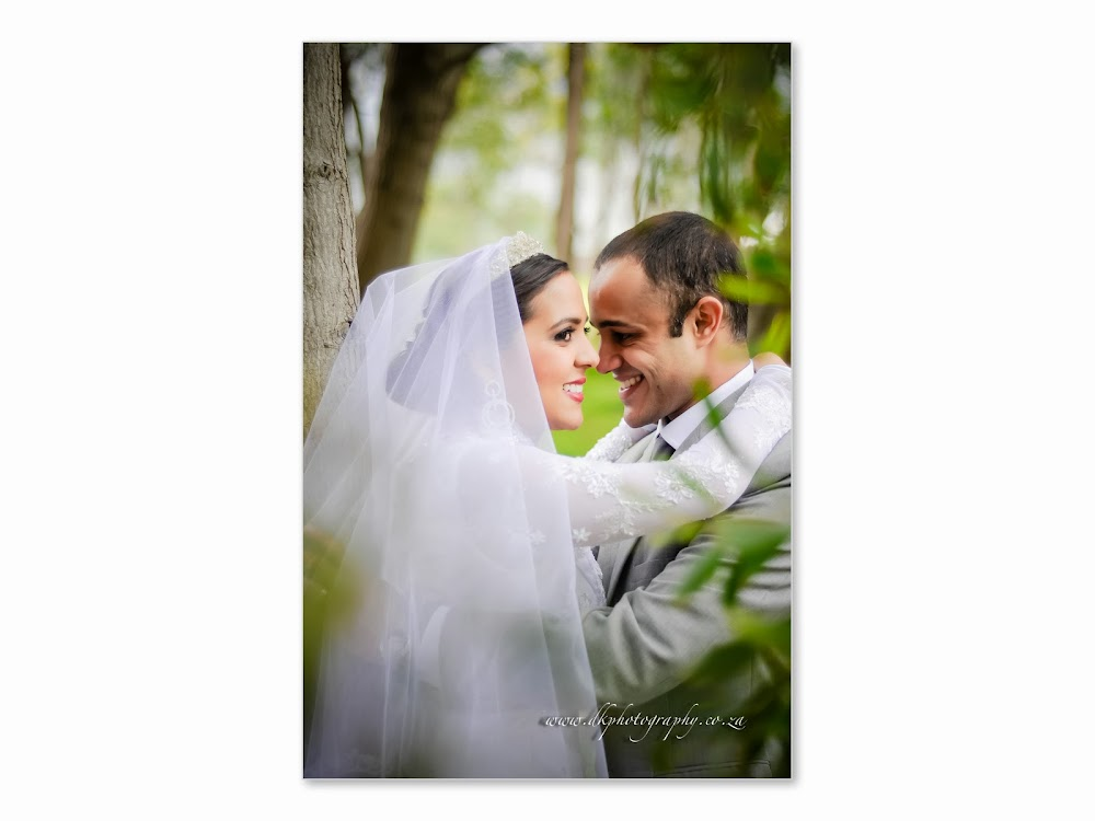 DK Photography Slideshow-241 Qaiser & Toughieda's Wedding  Cape Town Wedding photographer