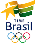 Time Brasil