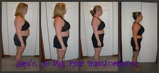 P90X3, support, challenge, big savings, meal plan, results, workout, new year resolution, December, Beachbody, lose weight, get healthy, do at home, Christmas list, confidence, healthier lifestyle, healthy, progress, recipe, Sara Stakeley,