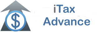iTax Advance Reviews