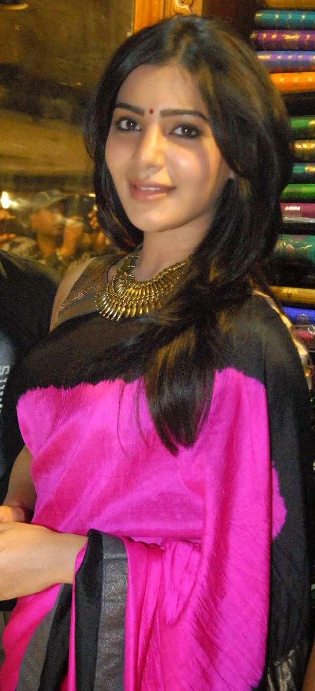 actress wallpapers hd: samantha cute n hot hd wallpapers