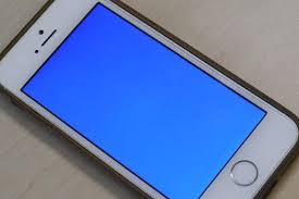 how to get contacts back after resetting iphone