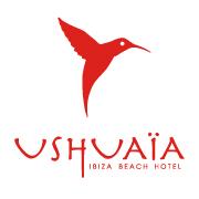 Nuevo blog de Ushuaïa Ibiza Beach Hotel
