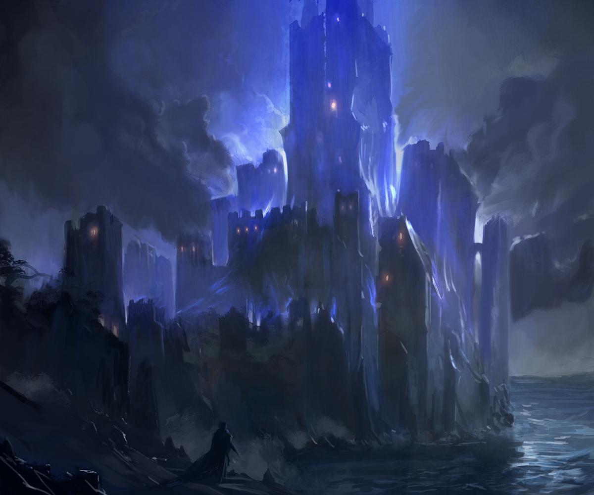 black+castle.jpg