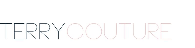 TerryCouture