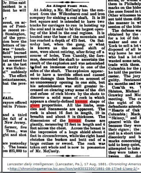 1881.08.17 - Lancaster Daily Intelligencer