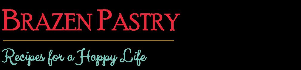 Brazen Pastry