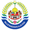 Thumbnail image for Majlis Bandaraya Alor Setar (MBAS) – 31 Oktober 2018
