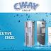 CWAY Water Dispenser Price on Konga - Buy Water Dispenser Online in Nigeria