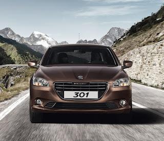 Peugeot-301-Autos-Gallito-Luis-Exterior-Frente