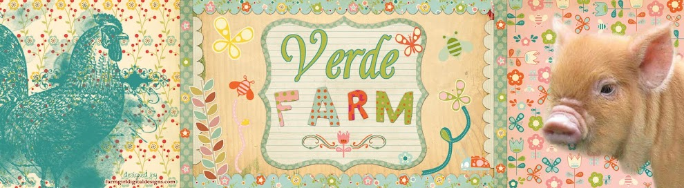 Verde Farm