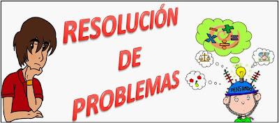 http://matesblogdelprofejuan.blogspot.com.es/p/resolucion-de-problemas.html
