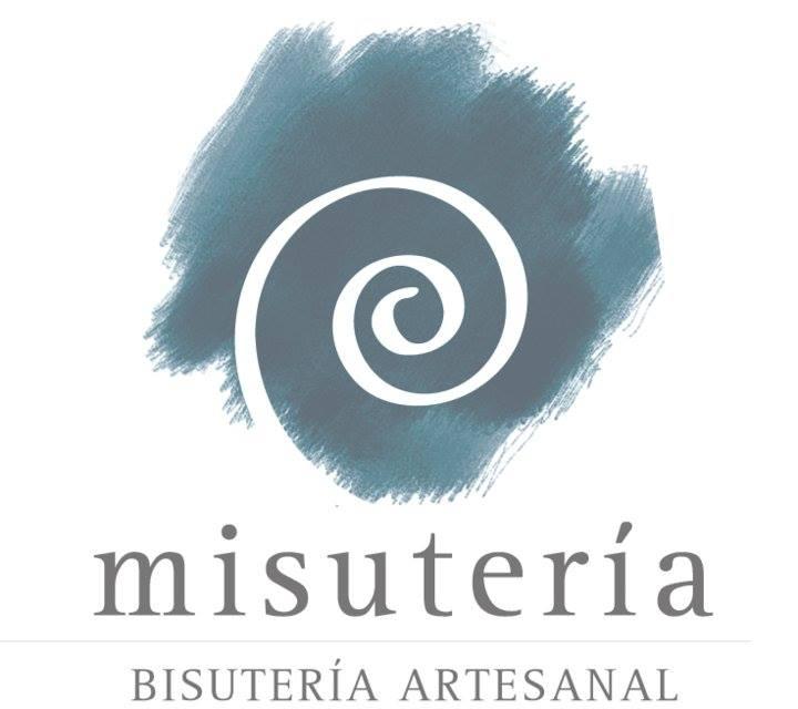 Misuteria