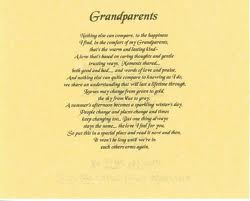 Magazines-24: Nice image for Grandparents quotes ...
