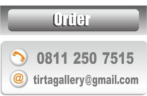 nomor telpon tirta gallery