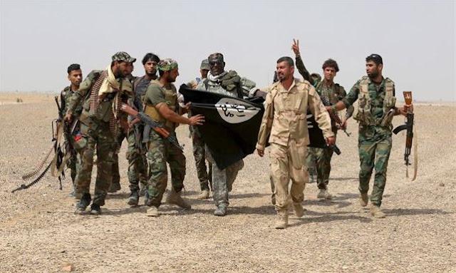 Francia-Estado-Islamico-paris-atentados