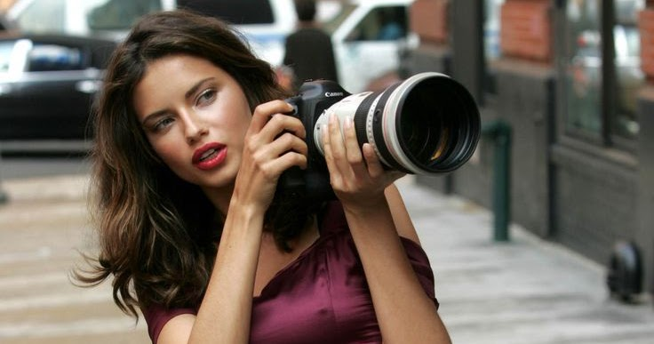 How to choose new DSLR camera