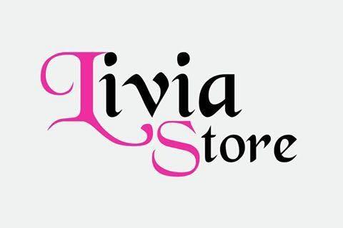 Livia Store SP