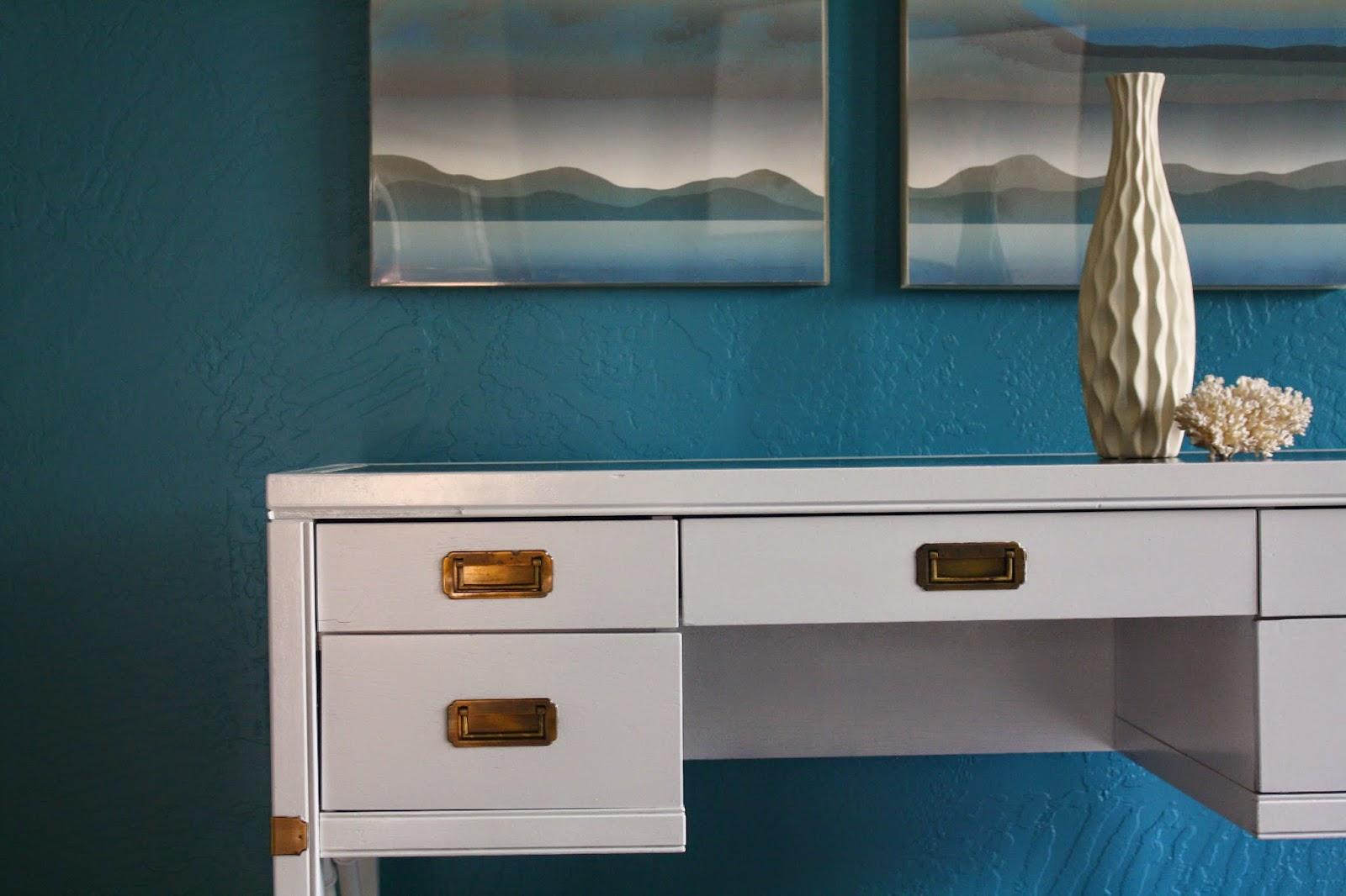 the white campaign home depot desks p ameriwood medford finish desk