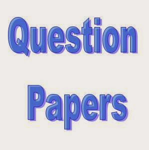 Past Papers of IBPS PO