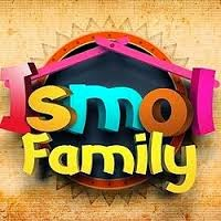 Ismol Family February 7 2016