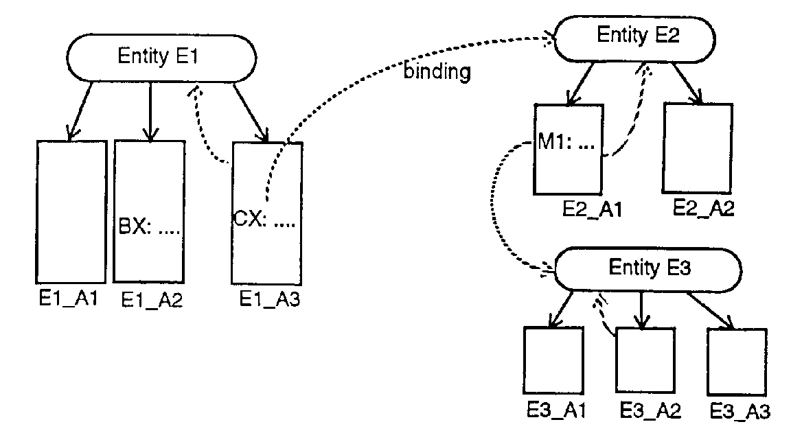 electronics today  vhdl tutorial  basic terminology