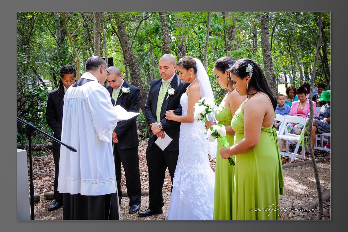 DK Photography DVD+slideshow-223 Cleo & Heinrich's Wedding in D'Aria, Durbanville  Cape Town Wedding photographer