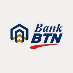 Lowongan Kerja Bank BTN Terbaru November 2014