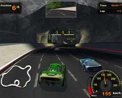 Extreme Racers Free Download PC Game Full Version,Extreme Racers Free Download PC Game Full Version,Extreme Racers Free Download PC Game Full VersionExtreme Racers Free Download PC Game Full Version