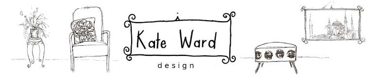 Kate Ward