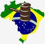 POR UMA JUSTIÇA COATIVA E MORALIZADORA