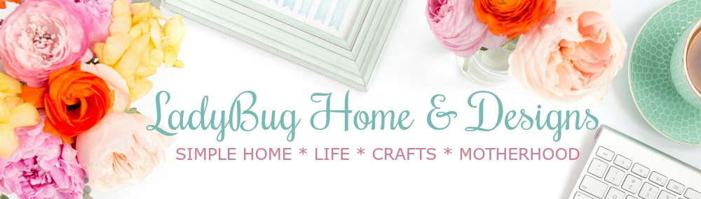 LadyBug Home and Designs