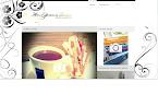 Blog Lain