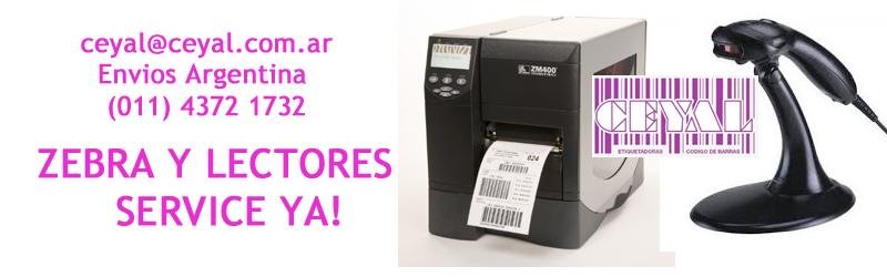Imagen sobre servicio de impresion en etiquetas adhesivas en carton