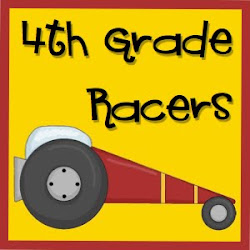 4thGradeRacers