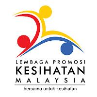 jawatan kosong di lembaga promosi kesihatan malaysia