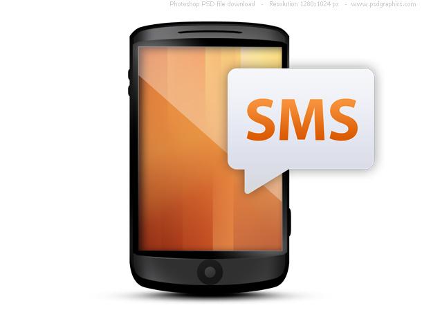 Vodafone, Reliance, Uninor , airtel , aircel , docomo, sms ban