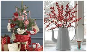 Detalles navidad casa