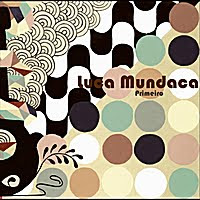 To buy Luca Mundaca - miusic