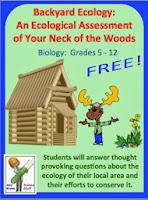 http://2.bp.blogspot.com/-A-bbFWoQuTI/UrmUY1toI5I/AAAAAAAAFk8/FEVfSnNazX8/s200/Backyard+Ecology+Worksheet+1.jpg